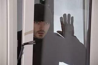 Вскрытие пластиковых окон, вскрыть окно Белгород