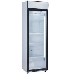 Замки на торговые холодильники. Установка и обслуживание, Белгород.
