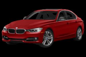 Вскрытие BMW, открыть БМВ Белгород