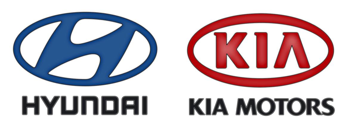 Экстренное открывание автомобилей KIA (Киа) и Hyundai (Хундай) Белгород
