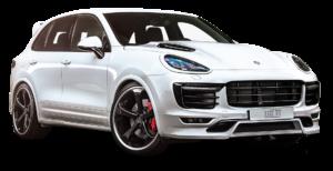 Услуги по вскрытию автомобилей AUDI (Ауди) и Porsche (Порше) в Белгороде
