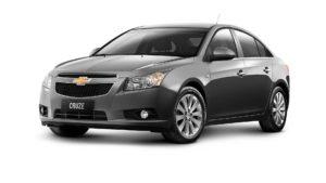 Срочное вскрытие автомобилей Ford (Форд) и Chevrolet (Шевроле)