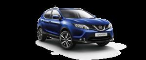 Открыть авто без ключа Infiniti (Инфинити) и Nissan (Ниссан)
