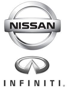Открыть авто без ключа Infiniti (Инфинити) и Nissan (Ниссан). 8 -980 377 86 87