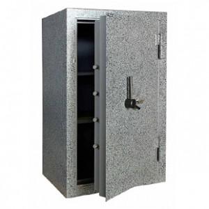 Взломостойкий сейф