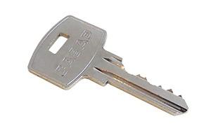 Англ ключ