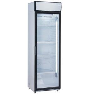 Замки на холодильники, установка