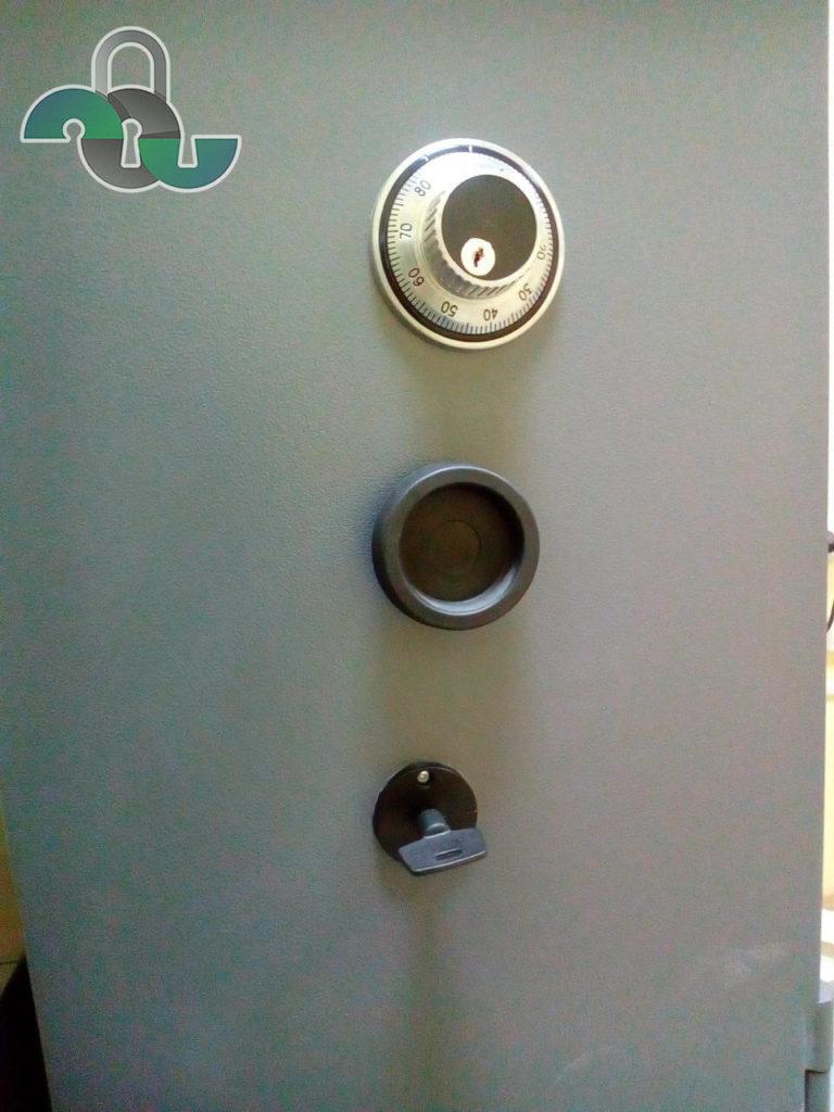 Вскрытие банкоматов, услуги в Белгороде