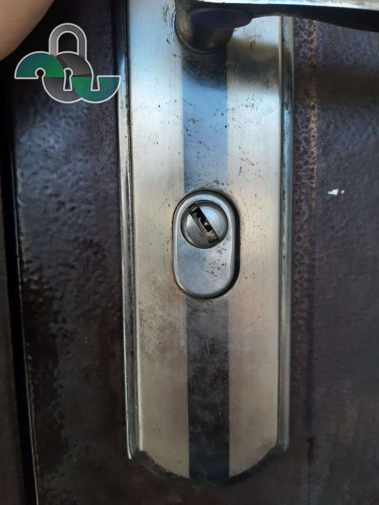Вскрытие дверей без повреждений Белгород