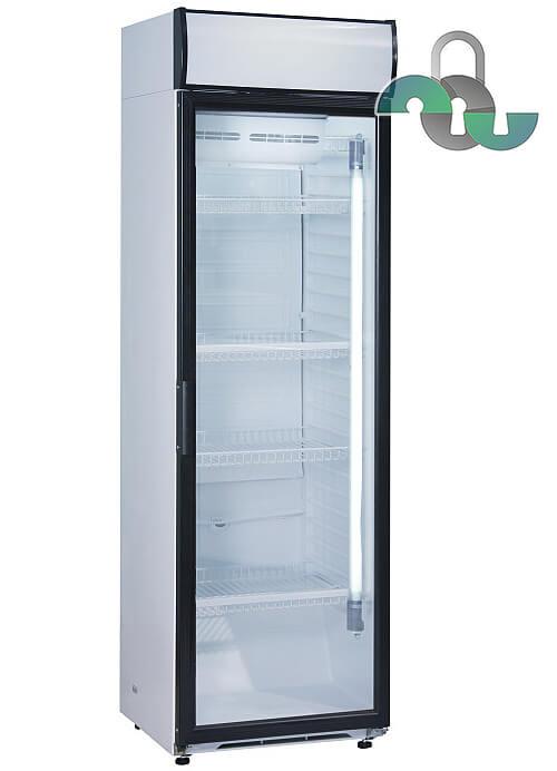 Установка замков на холодильники в Белгороде