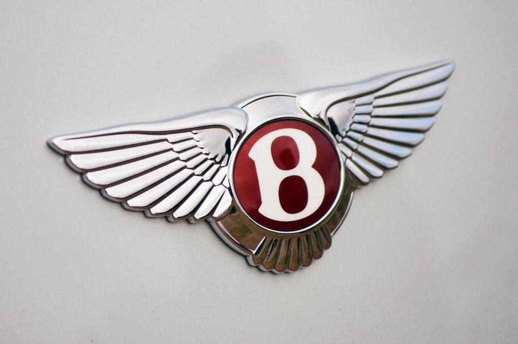 Вскрыть автомобиль Bentley (Бентли) в Белгороде