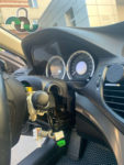 Ремонт замков зажигания Honda Accord