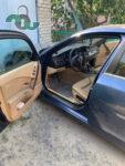 Вскрытие автомобилей БМВ