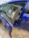 Вскрытие автомобилей Хендай