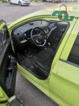 Вскрытие автомобилей Киа