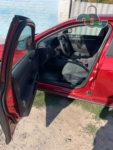 Вскрытие автомобиля Фольксваген Джетта