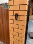 Установка видеодомофона в Белгороде